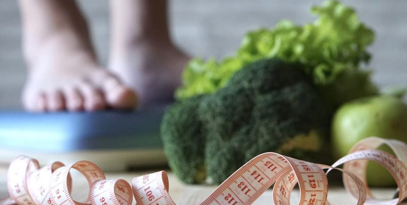 fast weight-loss tips