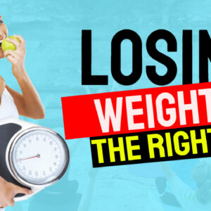 Why-Youre-Not-Shedding-as-Much-Weight
