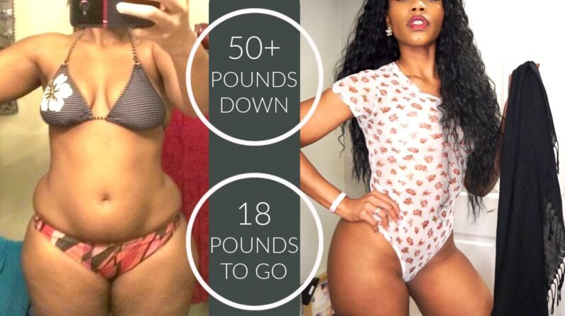 EVERY DETAIL of What I Eat Every Day AND My Workout Routine | Weight Loss Tips & One Meal A Day Prep