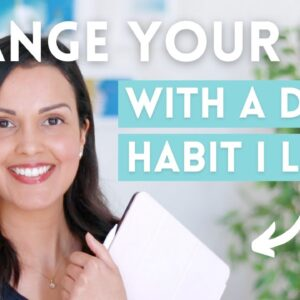 LEARNING EVERY DAY CAN CHANGE YOUR LIFE ⭐ (why and how I learn daily) ⭐