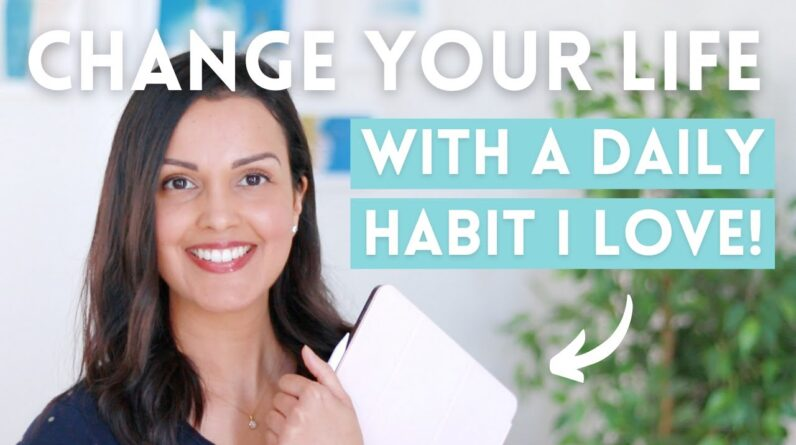 LEARNING EVERY DAY CAN CHANGE YOUR LIFE тнР (why and how I learn daily) тнР