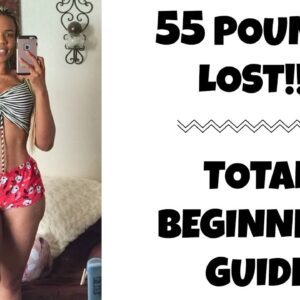Total Intermittent Fasting Beginners Guide for Rapid Weight Loss