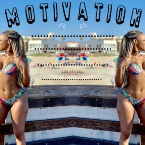 ULTIMATE Weight Loss Motivation | How to stay motivated