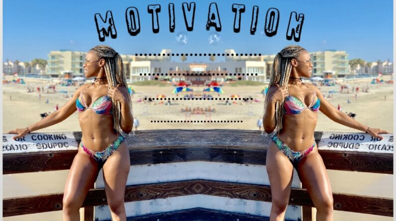 ULTIMATE Weight Loss Motivation   How to stay motivated