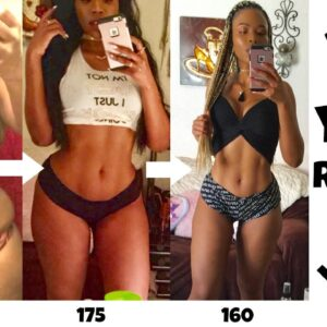 Weight Loss Tips For MAX Results