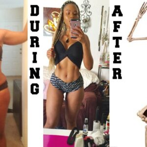 What You Need To Know BEFORE Intermittent Fasting